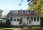 Foreclosed Home in Taunton 02780 BAY ST - Property ID: 4070946113