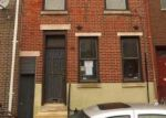 Foreclosed Home in Philadelphia 19147 SEARS ST - Property ID: 4070952697