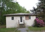 Foreclosed Home in Waterford Works 08089 3RD AVE - Property ID: 4070959705