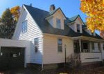 Foreclosed Home in Indiana 15701 WASHINGTON ST - Property ID: 4070971977