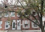Foreclosed Home in Trenton 08611 WASHINGTON ST - Property ID: 4070976790