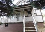 Foreclosed Home in West Mifflin 15122 ANNA AVE - Property ID: 4070978981