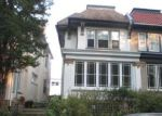 Foreclosed Home in Philadelphia 19119 W MOUNT AIRY AVE - Property ID: 4070985988