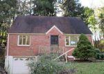 Foreclosed Home in Verona 15147 POKETA RD - Property ID: 4070998681