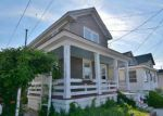 Foreclosed Home in Wildwood 08260 W MAPLE AVE - Property ID: 4071002173