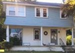 Foreclosed Home in Media 19063 APPLE AVE - Property ID: 4071003498