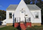 Foreclosed Home in Pennsville 8070 OAK ST - Property ID: 4071007884