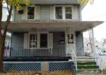 Foreclosed Home in Trenton 08629 REVERE AVE - Property ID: 4071008760