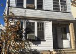 Foreclosed Home in East Orange 7018 HOLLYWOOD AVE - Property ID: 4071014892