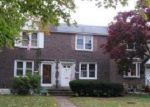 Foreclosed Home in Clifton Heights 19018 PALMER MILL RD - Property ID: 4071015314