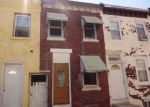 Foreclosed Home in Philadelphia 19134 WEIKEL ST - Property ID: 4071022775