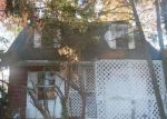 Foreclosed Home in Ridley Park 19078 BRAXTON RD - Property ID: 4071028457