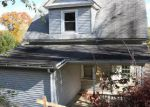 Foreclosed Home in Parker 16049 N LUDLOW AVE - Property ID: 4071035469