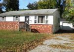 Foreclosed Home in Penns Grove 8069 PENN ST - Property ID: 4071036339