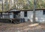 Foreclosed Home in Clayton 19938 SEENEYTOWN RD - Property ID: 4071046411