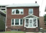 Foreclosed Home in Newark 7112 PARKVIEW TER - Property ID: 4071064821