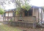 Foreclosed Home in San Antonio 78221 MARTINEZ LOSOYA RD - Property ID: 4071088460