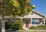 Foreclosed Home in Lockhart 78644 HALLIE CV - Property ID: 4071090654