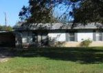 Foreclosed Home in San Antonio 78220 LEONIDAS DR - Property ID: 4071098990