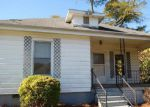 Foreclosed Home in Gastonia 28054 N PEAR ST - Property ID: 4071103803