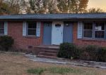 Foreclosed Home in Charlotte 28214 HARWOOD LN - Property ID: 4071111685