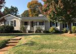 Foreclosed Home in Greensboro 27408 W CORNWALLIS DR - Property ID: 4071114297