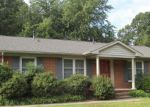 Foreclosed Home in Greensboro 27407 PENNYDALE DR - Property ID: 4071129184