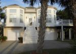 Foreclosed Home in North Myrtle Beach 29582 13TH AVE N - Property ID: 4071133128