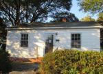 Foreclosed Home in Wilmington 28401 MARSTELLAR ST - Property ID: 4071141910