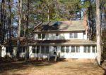 Foreclosed Home in Hillsborough 27278 MALVERN LN - Property ID: 4071149787