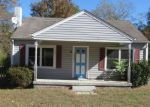 Foreclosed Home in High Point 27263 GREENOAK DR - Property ID: 4071154150