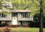 Foreclosed Home in Charlotte 28269 CHEVIOT RD - Property ID: 4071161153