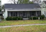 Foreclosed Home in Bethel 27812 RAILROAD ST W - Property ID: 4071169935