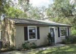 Foreclosed Home in Elkton 32033 NEW HAMPSHIRE RD - Property ID: 4071182627