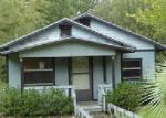 Foreclosed Home in Bell 32619 NW 55TH AVE - Property ID: 4071193130