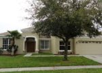 Foreclosed Home in Orlando 32828 CROWN HILL BLVD - Property ID: 4071221609