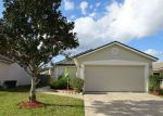Foreclosed Home in Middleburg 32068 PINETA COVE DR - Property ID: 4071229490