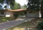 Foreclosed Home in Spring Hill 34606 NORTHCLIFFE BLVD - Property ID: 4071245250