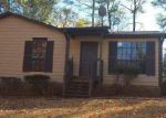 Foreclosed Home in Birmingham 35215 FREDA JANE LN - Property ID: 4071248773