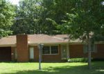 Foreclosed Home in Wynne 72396 COUNTY ROAD 634 - Property ID: 4071251835