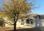 Foreclosed Home in Colorado Springs 80915 SHAWNEE DR - Property ID: 4071258845