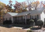 Foreclosed Home in Dahlonega 30533 DAWSONVILLE HWY - Property ID: 4071262335