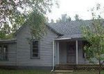 Foreclosed Home in Independence 67301 N 9TH ST - Property ID: 4071275475