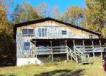 Foreclosed Home in Monticello 42633 UNION CHAPEL RD - Property ID: 4071279867