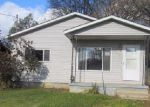 Foreclosed Home in Flint 48504 DEVONSHIRE ST - Property ID: 4071291237