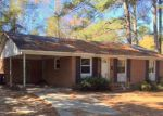 Foreclosed Home in Raeford 28376 GREEN ST - Property ID: 4071305701
