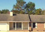 Foreclosed Home in Hope Mills 28348 ALEXWOOD DR - Property ID: 4071307896