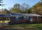 Foreclosed Home in Willard 28478 WILLARD RD - Property ID: 4071308320