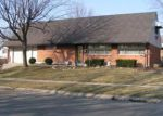 Foreclosed Home in Dayton 45424 ROSEBURY DR - Property ID: 4071321914
