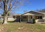 Foreclosed Home in Lucasville 45648 BLUE RUN RD - Property ID: 4071322785